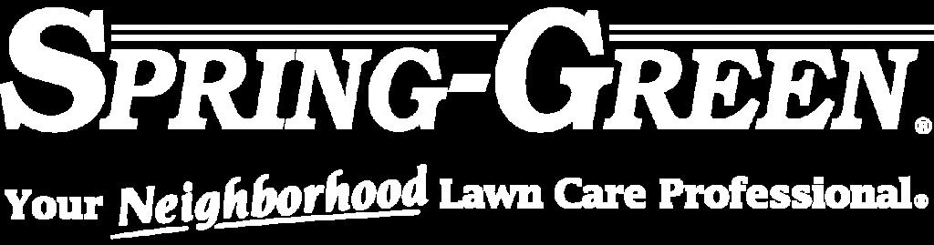 spring green logo